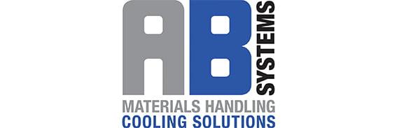 AB Systems logo