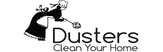 Dusters logo new