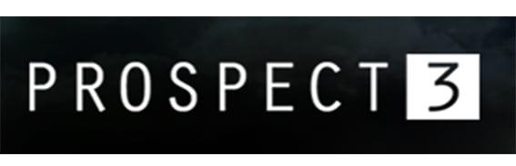 Prospect 3 logo