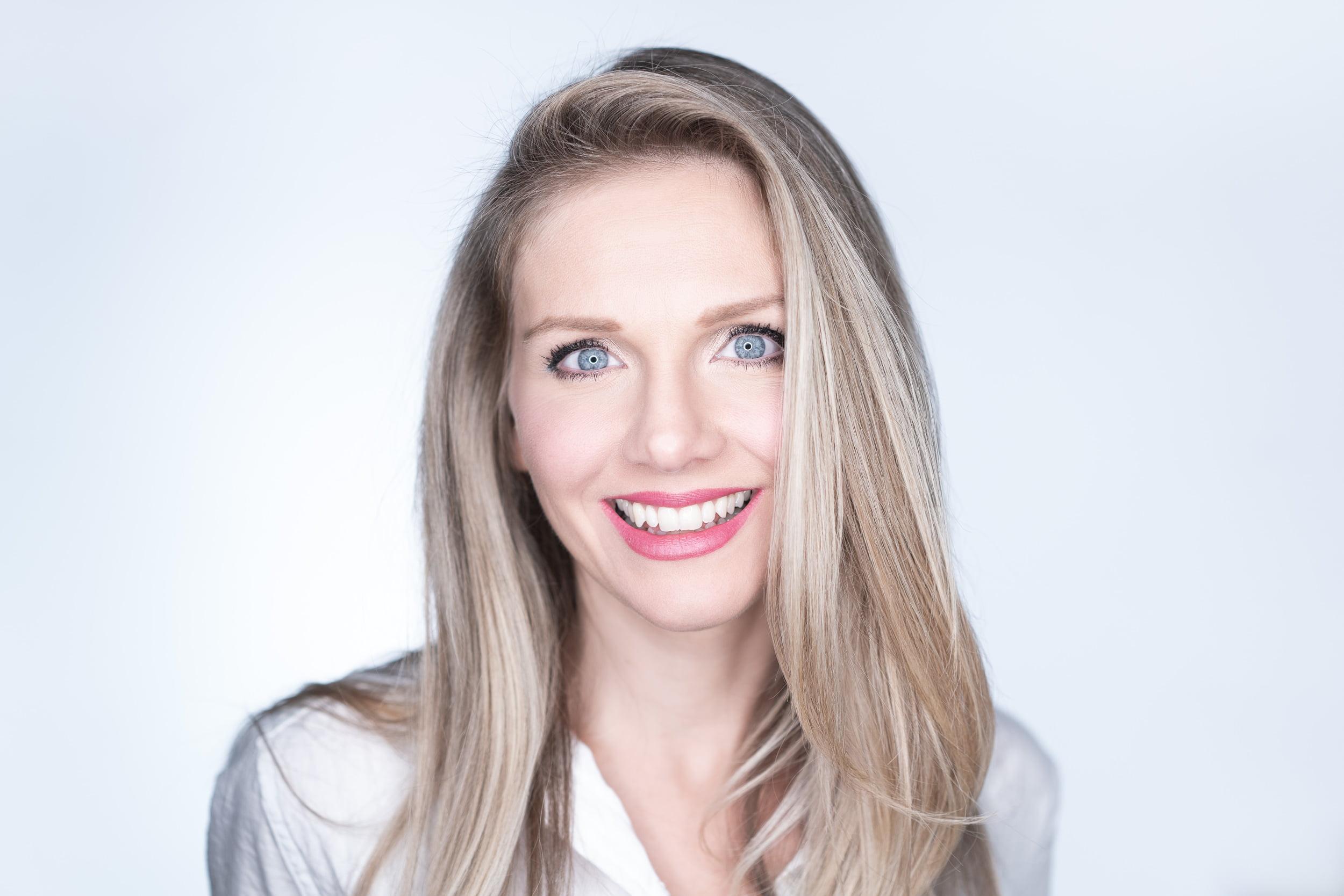 Elisa Tidswell